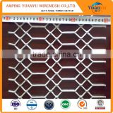 Top level best selling expanded titanium metal mesh