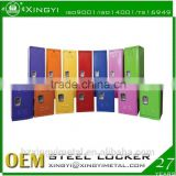 colorful cheap storage cabinet endoscope storage cabinet powder coating/powder coating/powder coating