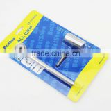 7mm to 19mm metric socket wrench gator grip