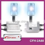 Cheap price hid h7 canbus 35w with good heat dissipation