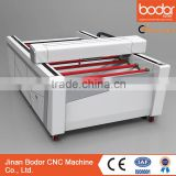 Laser glass engraving machine BCL-BG series
