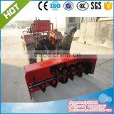 tractor snow blower for farm tractors