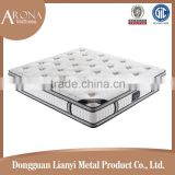 High elastic perfect manufacturer bed sore mattress cheap price spring mattress twin size mattress