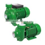 single-stage water pump1.5 SCM PUMP 1HP 1.5HP 2SCM20 high pressure centrifugal water pump