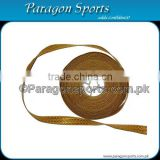 Gold Metallic Thread/Mylar Braid
