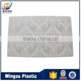 kenya pvc ceiling tile made in China with new design