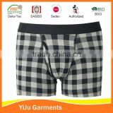 Boxer shorts men Mens underwear boxer Funny boxer shorts for men
