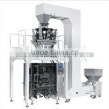 Fully-Automatic detergent washing powder packing machine