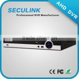 3g 4ch mobile nvr 4ch/9ch/16ch Realtime 1080P NVR,Onvif HDMI P2P NVR 3g 4ch mobile nvr 3g 4ch mobile nvr