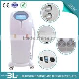 Fast E-light SHR hair removal beauty system