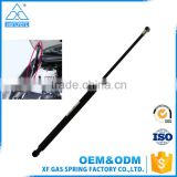 OE NO. 60567794 Auto part gas struts for ALFA ROMEO 145 (930)