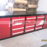 hot sale stainless steel tool chest box tool box