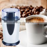 Mini Portable Electric Coffee Grinder