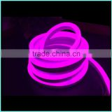 Sunbit SMD3528 led neon lighting flex rope light for high buildings neon lights for rooms