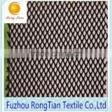 Selling quick-drying rhombus mesh fabric for laundry bag