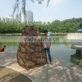 Outdoor booth tent,New style spray tent,pop up spray tanning tent,camouflage pop up tent