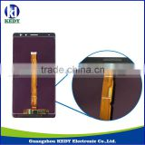 original lcd screen for huawei mate 8 smartphone                                                                                                         Supplier's Choice