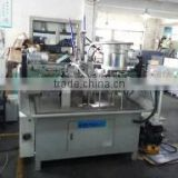 Boring and Milling Machine (Non-standard Drilling and Milling Machine, Recruiting Agents)