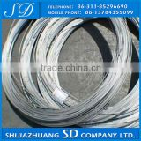 Made in China high quality tire steel wire scraps
