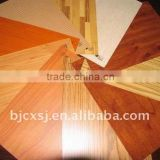 good quality colourful edge trim for furniture