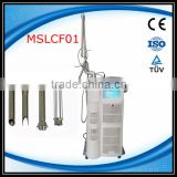 NEWEST & HOT SELLING 10600nm laser vaginal tightening/co2 fractional laser vaginal tightening MSLCF01-4