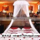 princess canopy bed queen size for girls