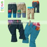 Baby Harem Handsome Pants From China Manufacturer