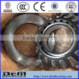 Chinese high quality Spherical thrust roller bearing with steel cage and brass cage 29434E 29434M 29434