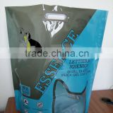 New style 16Lt silica gel packaging bag