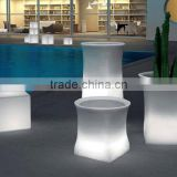 Led Furniture manufacturer in China - Flower Vase
