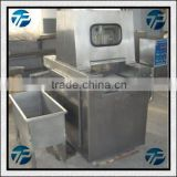 Commercial Brine Injection Machine Price/Meat Brine injection machine