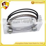 manufacturers piston ring MD349422 4G18 with factory price for mitsubishi                                                                         Quality Choice