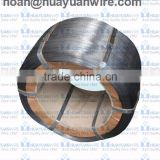 TS16949 factory! DIN 17223 patented cold drawn carbon steel wire for springs
