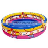 adult/kids lowlarge inflatable swimming pools,kids plastic swimming pool