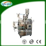 2016 newest high quality china supplier fully automatic price tea bag packaging machine for sale
