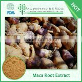 Low price Maca root extract powder, Maca Powder, Maca flour from chinese factory