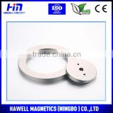 supper industrial n35 neodymium magnet