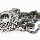 bicycle parts accessories bicycle parts accessories