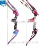 new arriver,hot seller/toy bow and arrow set