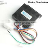 Hot Selling of Electric Bicycle Anti-theft Alarm System