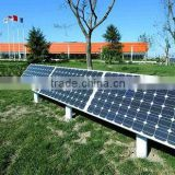 Solar system 10kw for home use, building, office, hotel, industry...