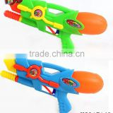 professional cheapest water gun toys r us