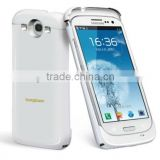 backup battery case for Samsung galaxy s3