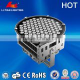 Meanwell Power supply Cree Chips IP66 high bay led light,500w high bay led light, industrial led light