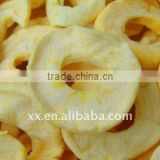 import chinese fresh dried fruits apple ring