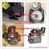 6209-51-1700,6735-51-1111,6204-51-1201 Centrifugal Oil Pump,Oil Transfer Pump For S6D95L