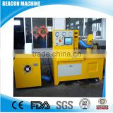 the popular BCZY-2C Model Automobile test bench&turbocharger testing equipment by manufacturer