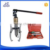 High quality bearing puller kit , mini gear puller , pneumatic hydraulic bearing puller for sale