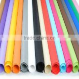high quality2013 hot selling 100% polypropylene spunbonded non woven cloth spun bonded nonwoven fabric