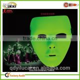 custom luminous mask wholesale